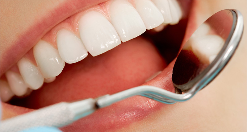 ortho 1 - Are Dental Implants Perfect For Me?