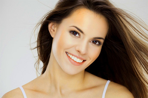 dental veneers dubai - Boosting Self Confidence With Dental Veneers